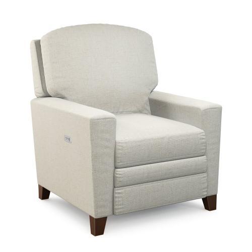 La-Z-Boy - Cabot Low Leg Power Reclining Chair