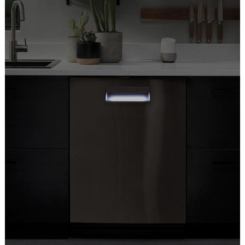 """24"""" Smart Built-In Dishwasher"""