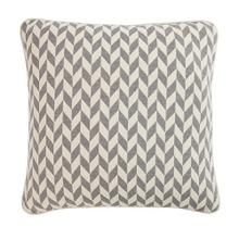 See Details - Owen Pillow Cover