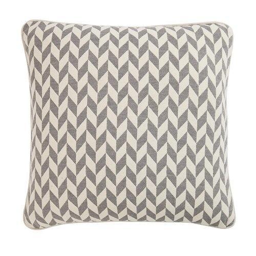 Owen Pillow Cover
