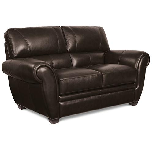 Nitro Loveseat