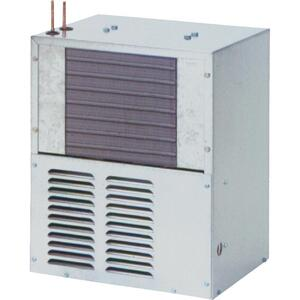 Elkay Remote Chiller, Non-Filtered 8 GPH GreenSpec Product Image