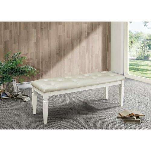 Product Image - Bench
