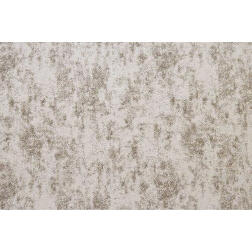 Elegance Abstract Chic Absch Shalestone Broadloom Carpet