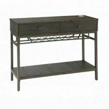ACME Kipp Server - 72243 - Antique Black
