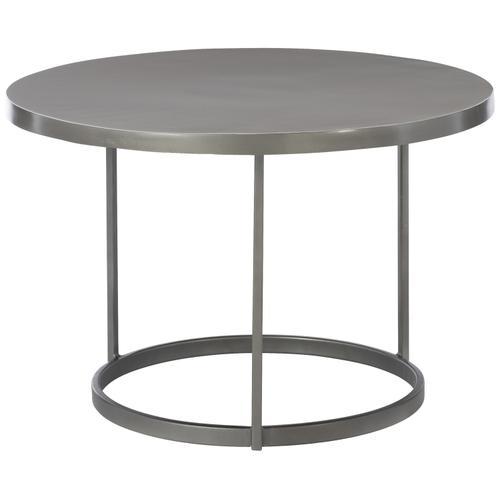 Bernhardt - Bonfield Cocktail Table