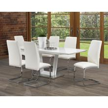 See Details - Grayson Dining Table