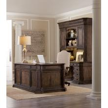 View Product - Rhapsody Computer Credenza