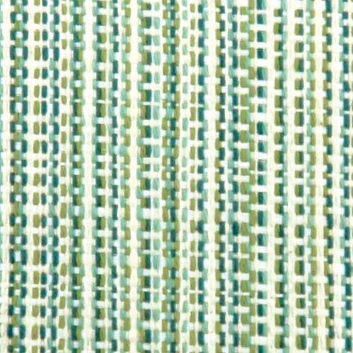 Furniture of America - Nora Pillow (2/Box)