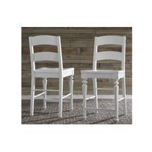 Farmdale Pub Chair