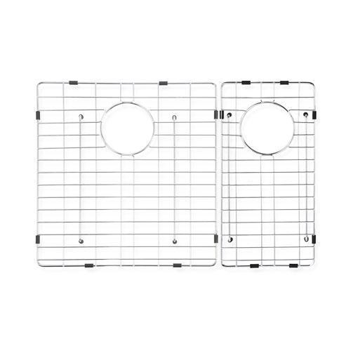 Wire Grid Set for Genaro Kitchen Sink