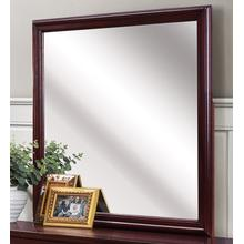 View Product - LP Cherry Mirror