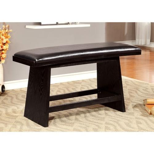 Hurley Counter Ht. Bench
