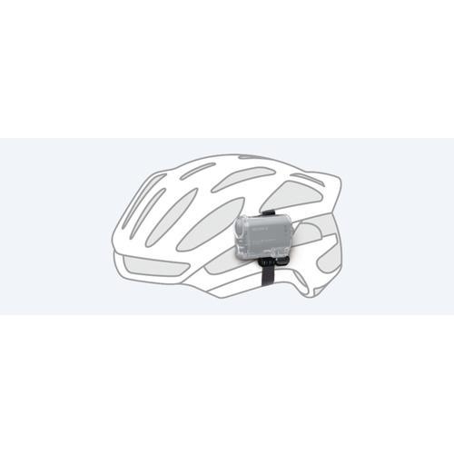 BLT-UHM1 Universal Head Mount Kit for Action Cam