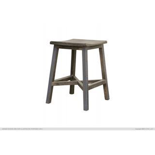 """See Details - 24"""" Chair/Counter Stool"""