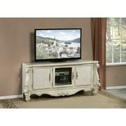 Versailles TV Stand Product Image