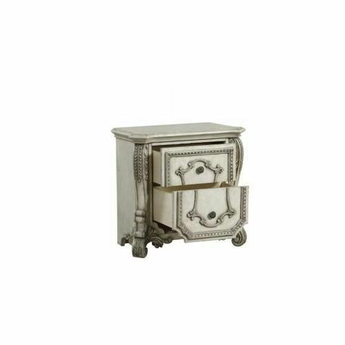 Acme Furniture Inc - Braylee Nightstand