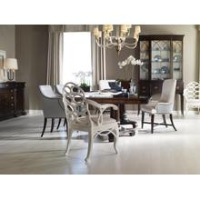 View Product - Wellington Court Double Ped Dining Table