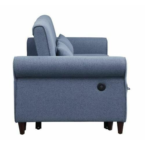 ACME Sleeper Sofa - 55565