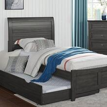 View Product - Full-Size Brogan Bed