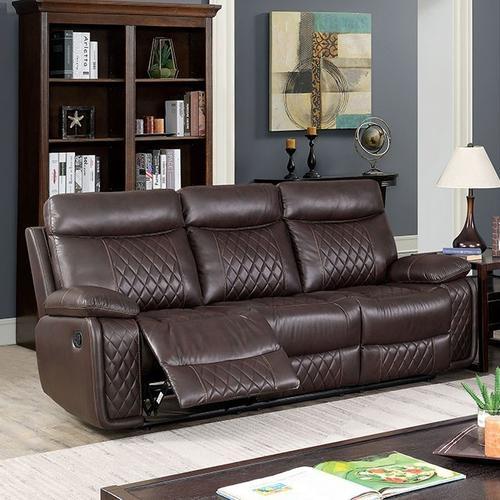 Manda Sofa