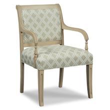 See Details - Britt Occasional Chair