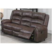 3-pc Power Motion Set-sofa