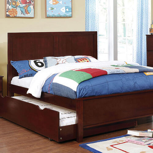 Prismo Bed