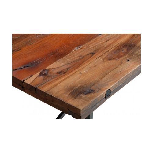 Gallery - Railwood Dining Table