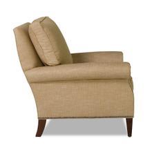 2200-50-NEWPORT Chair