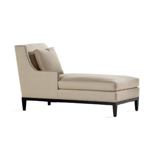 325-LAF COLLIN LEFT ARM FACING CHAISE