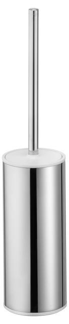 04969 Toilet brush set Product Image