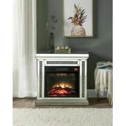 ACME Fireplace - 90862 Product Image