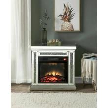 ACME Fireplace - 90862