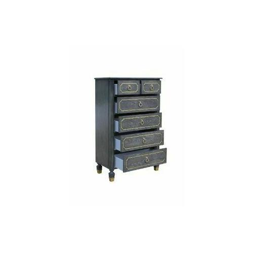 House Marchese Chest