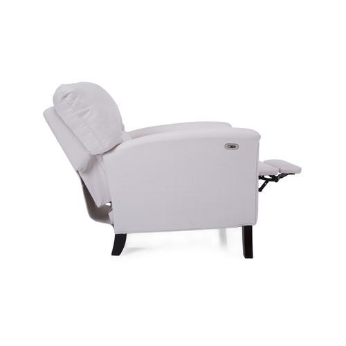 2450P Power Chair