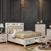 See Details - Queen-Size Tywyn Bed