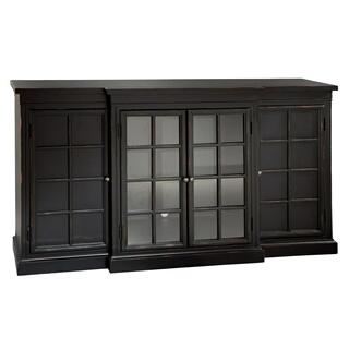 2-7356 Entertainment Console