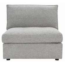 View Product - Nest Armless Chair