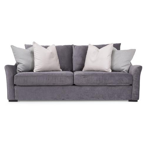 Gallery - 7112 Sofa
