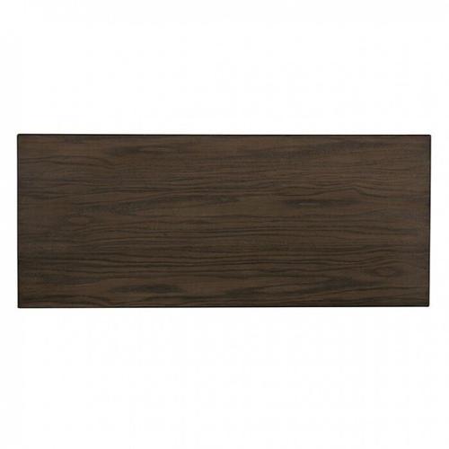 Furniture of America - Elinor Bar Table Set