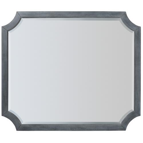 Hooker Furniture - Hamilton Mirror