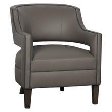Norwood Lounge Chair