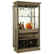 690-043 Socialize III Wine & Bar Cabinet Product Image