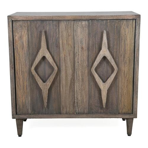 Curtis Cabinet