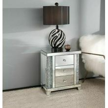 See Details - Noralie Accent Table