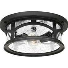 View Product - Marblehead Outdoor Lantern in Mystic Black