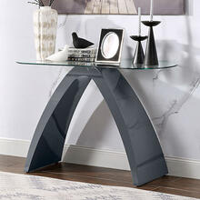 Nahara Sofa Table