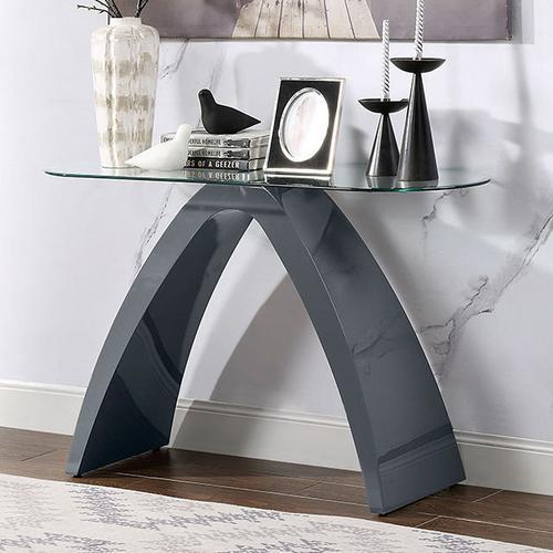 Nahara Sofa Table
