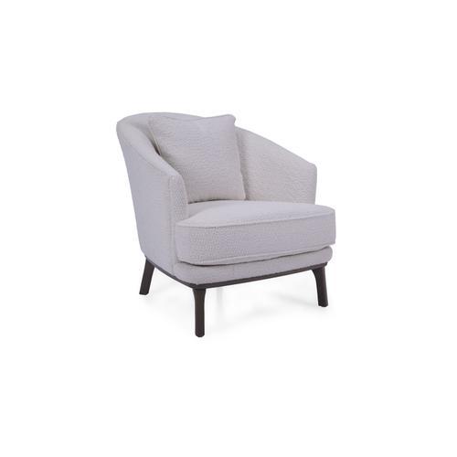 2883 Chair
